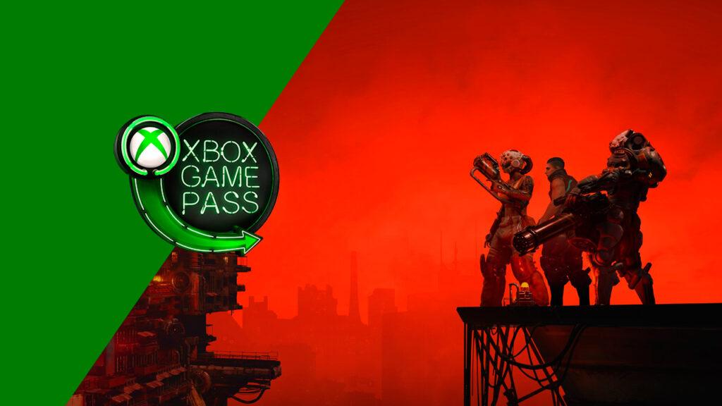 The Ascent теперь доступна по подписке Game Pass