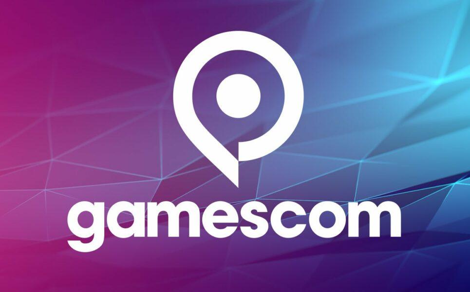 Halo Infinite в 3 номинациях на Gamescom Award 2021