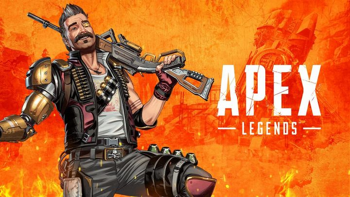 120 FPS в Apex Legends на Xbox Series X и Playstation 5 все еще в планах разработчиков