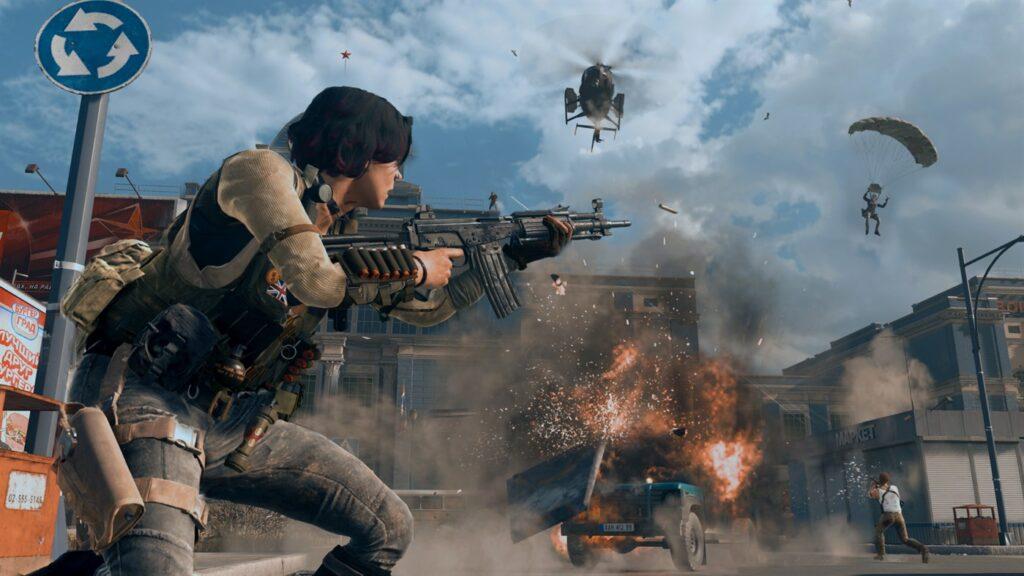 ТОП-3 игры, которые могут заменить Counter-Strike на Xbox