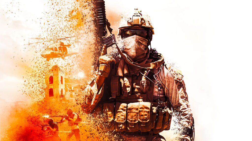 Insurgency: Sandstorm выйдет на консолях Xbox уже 28 сентября