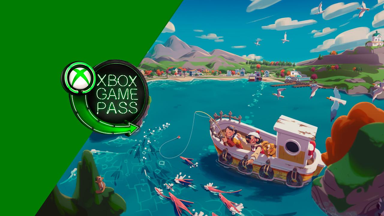 Moonglow Bay чуть задержится с релизом, игра будет в Game Pass