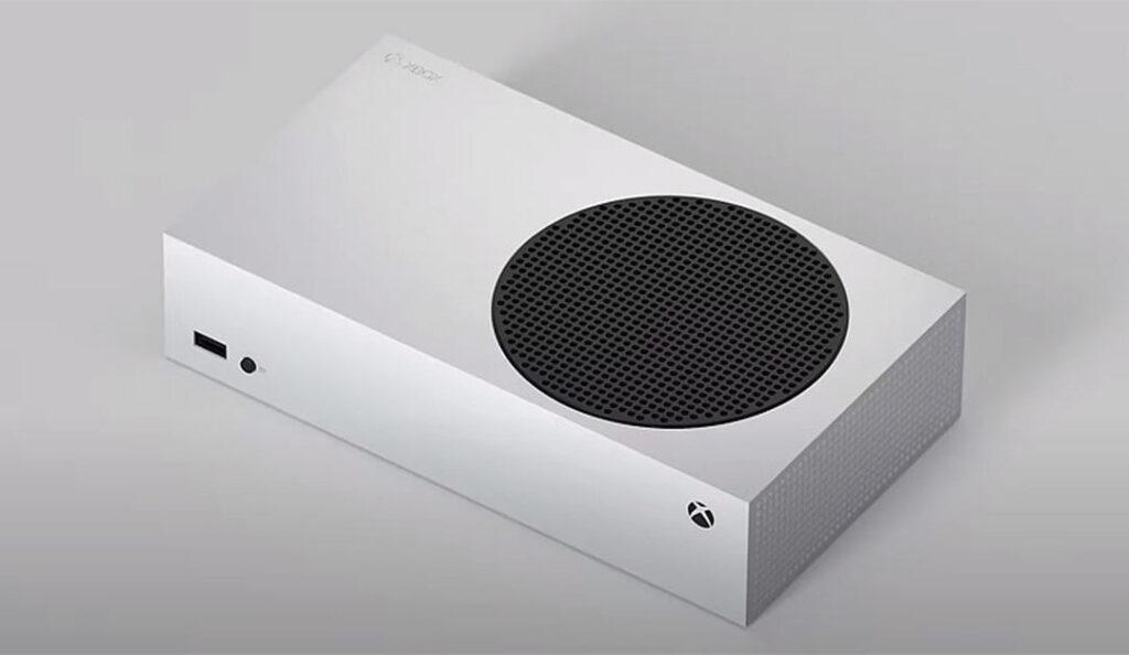 """Digital Foundry: """"Xbox Series S – это настоящее инженерное чудо"""""""