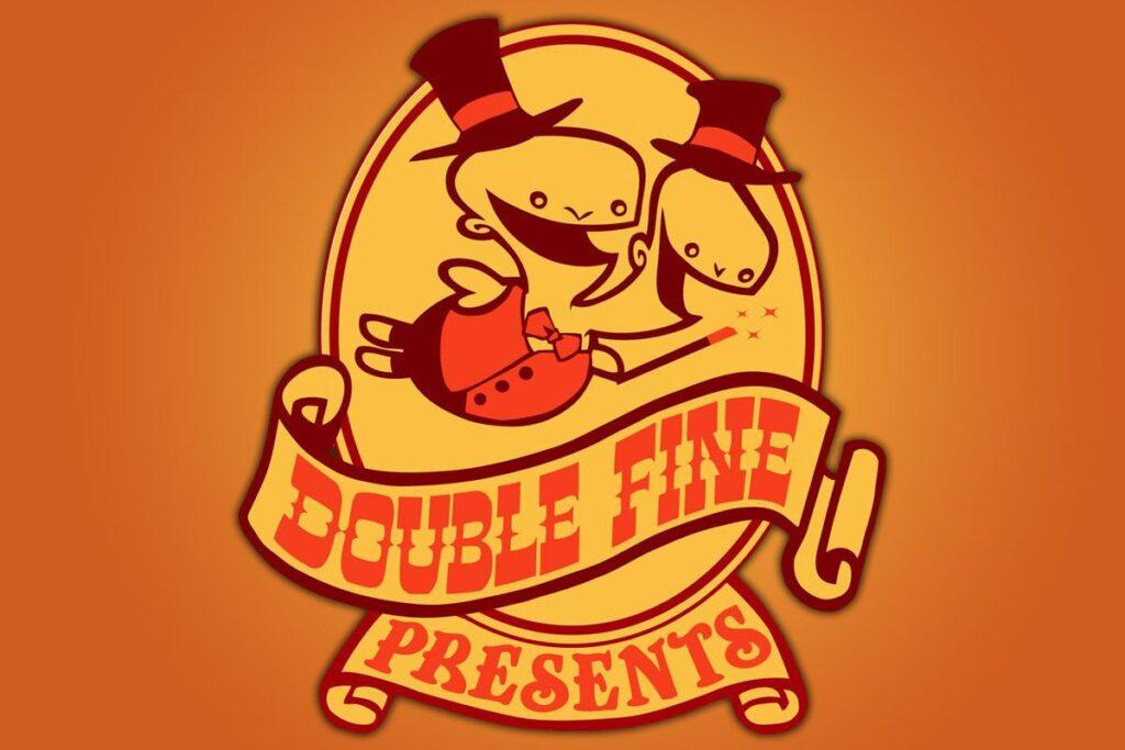 Студия Double Fine планирует заняться «чем-то совершенно новым»