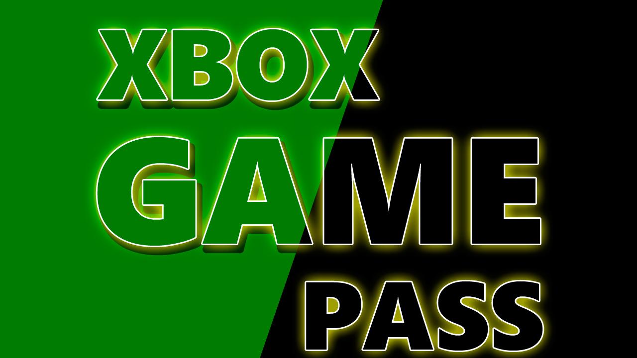 Xbox снижает цены на Game Pass в ряде стран