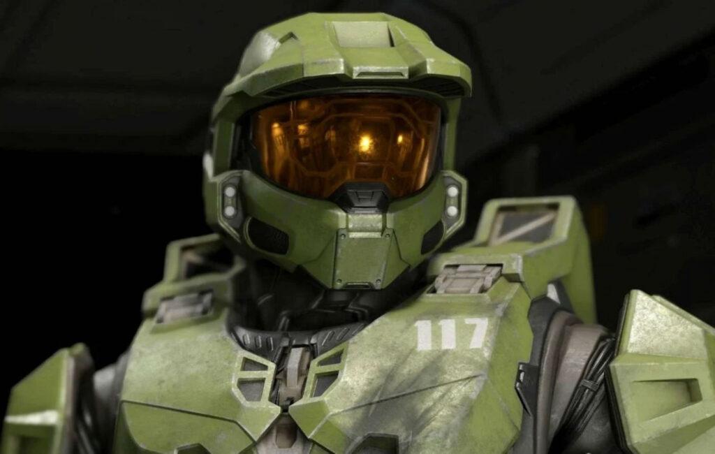 Halo Infinite точно выйдет в 2021 году, скоро объявят дату релиза