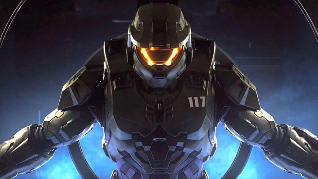 В Halo Infinite на релизе не будет кооперативной кампании и редактора уровней Forge