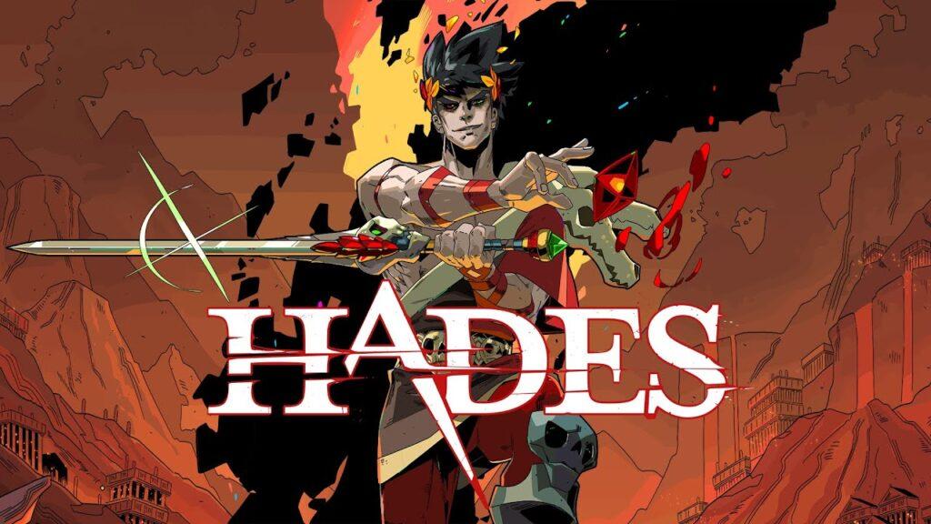 Как перенести сохранения в Hades из версии Steam на Xbox