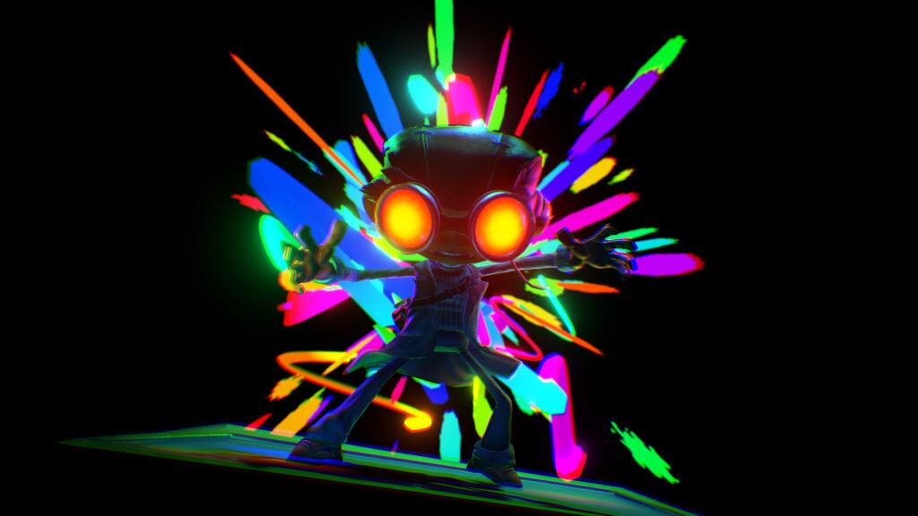 Psychonauts 2 ушла «на золото» - 25 августа выйдет на Xbox и в Game Pass