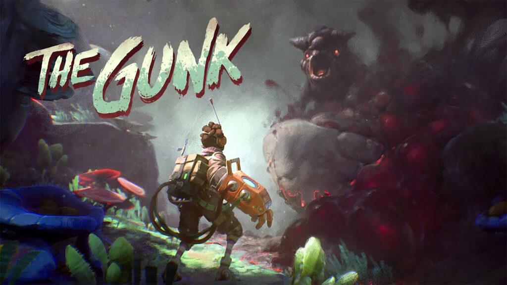 The Gunk все еще планируется к релизу в 2021 году, сразу в Game Pass