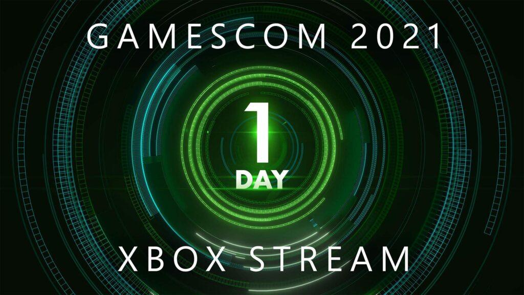 Трансляция Xbox с Gamescom получит русские субтитры