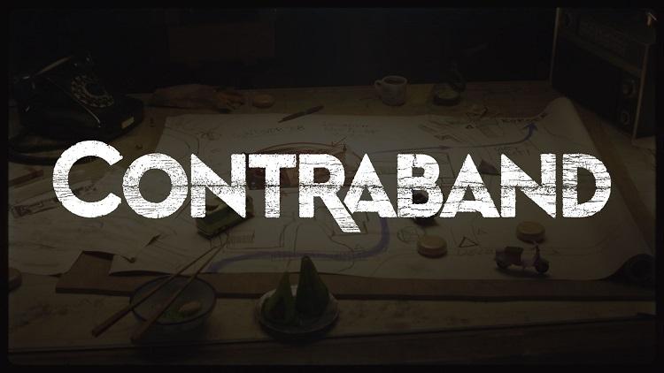 Эксклюзивная для Xbox игра Contraband от Avalanche Studios в разработке с 2018 года