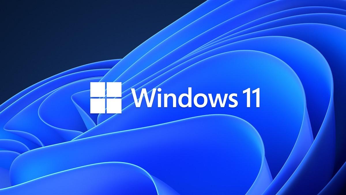 Финальная тестовая сборка Windows 11 стала доступна: как ее установить