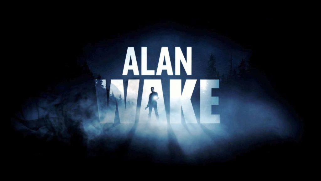 Слух: Первые детали Alan Wake: Remastered – трассировка лучей, 60 FPS