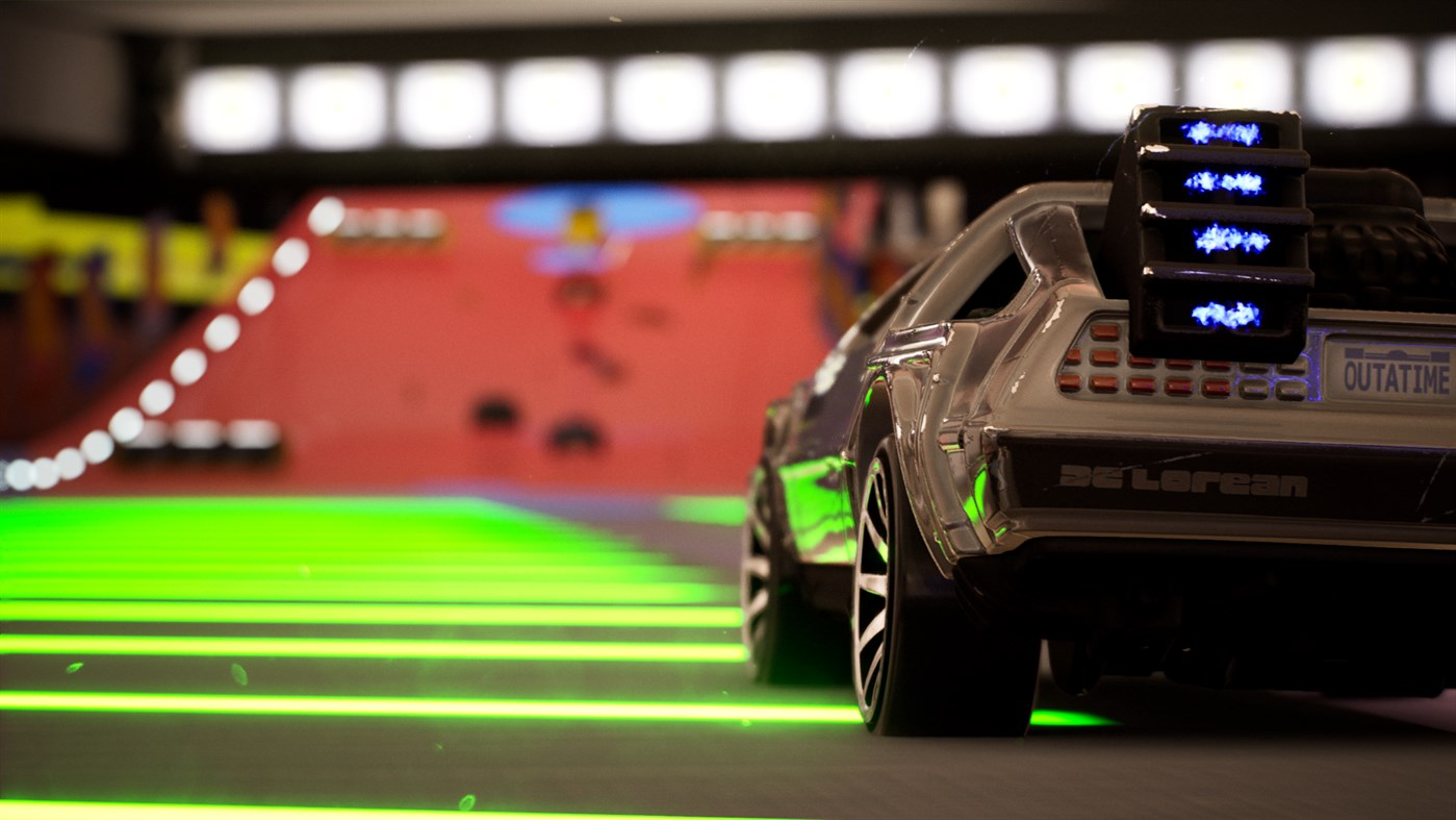 Версии игры Hot Wheels Unleashed на дисках запутали покупателей