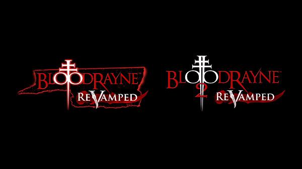 Переиздания BloodRayne доберутся до консолей Xbox One и Playstation 4