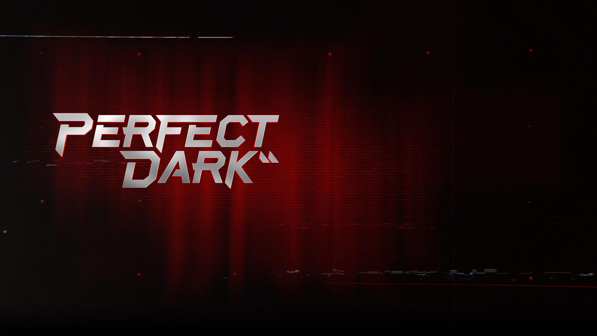 Microsoft арендовала студию Crystal Dynamics для работы над Perfect Dark