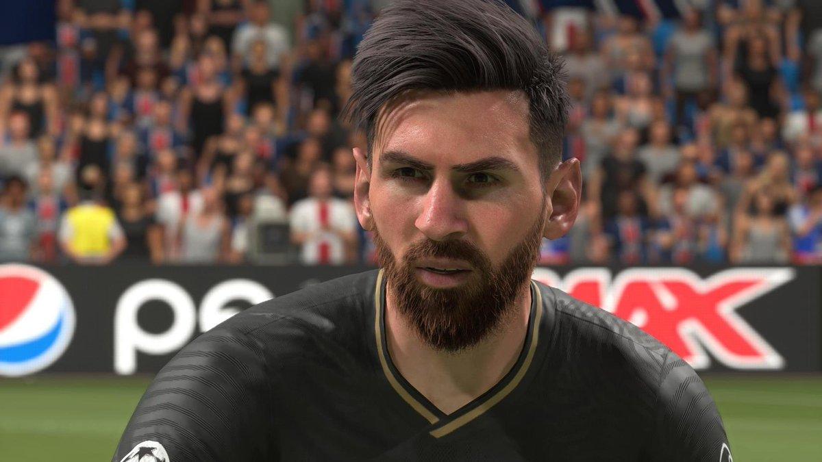 Сравнение FIFA 22 на приставках нового поколения: Xbox Series X | S и Playstation 5