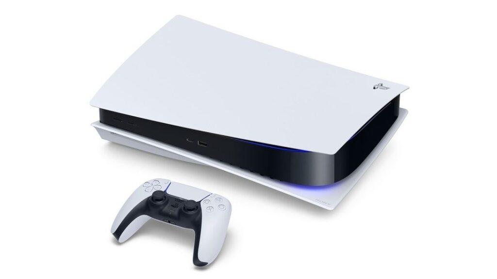 Что изменилось в обновленной версии Playstation 5: меньше вес и хуже охлаждение