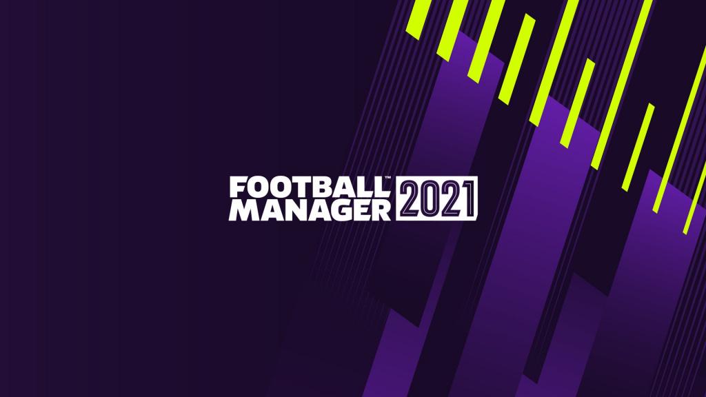 Создатели Football Manager 2021 поделились успехами игры и статистикой