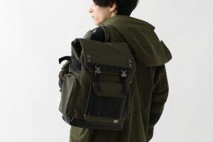 Представлена коллекция одежды и аксессуаров в стиле Halo Infinite