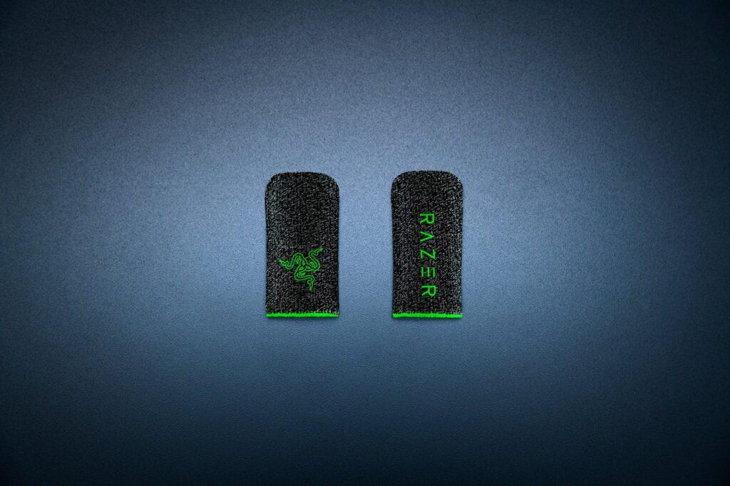 Анонсирован новый аксессуар для Xbox Cloud Gaming – напальчники Gaming Finger Sleeve