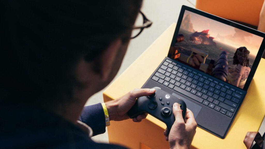 С последним обновлением приложение Xbox на PC получает две ожидаемые функции