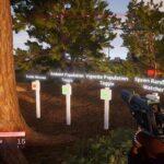 В сети появились детали и скриншоты пре-альфы Redfall – эксклюзива Xbox от Arcane Studios