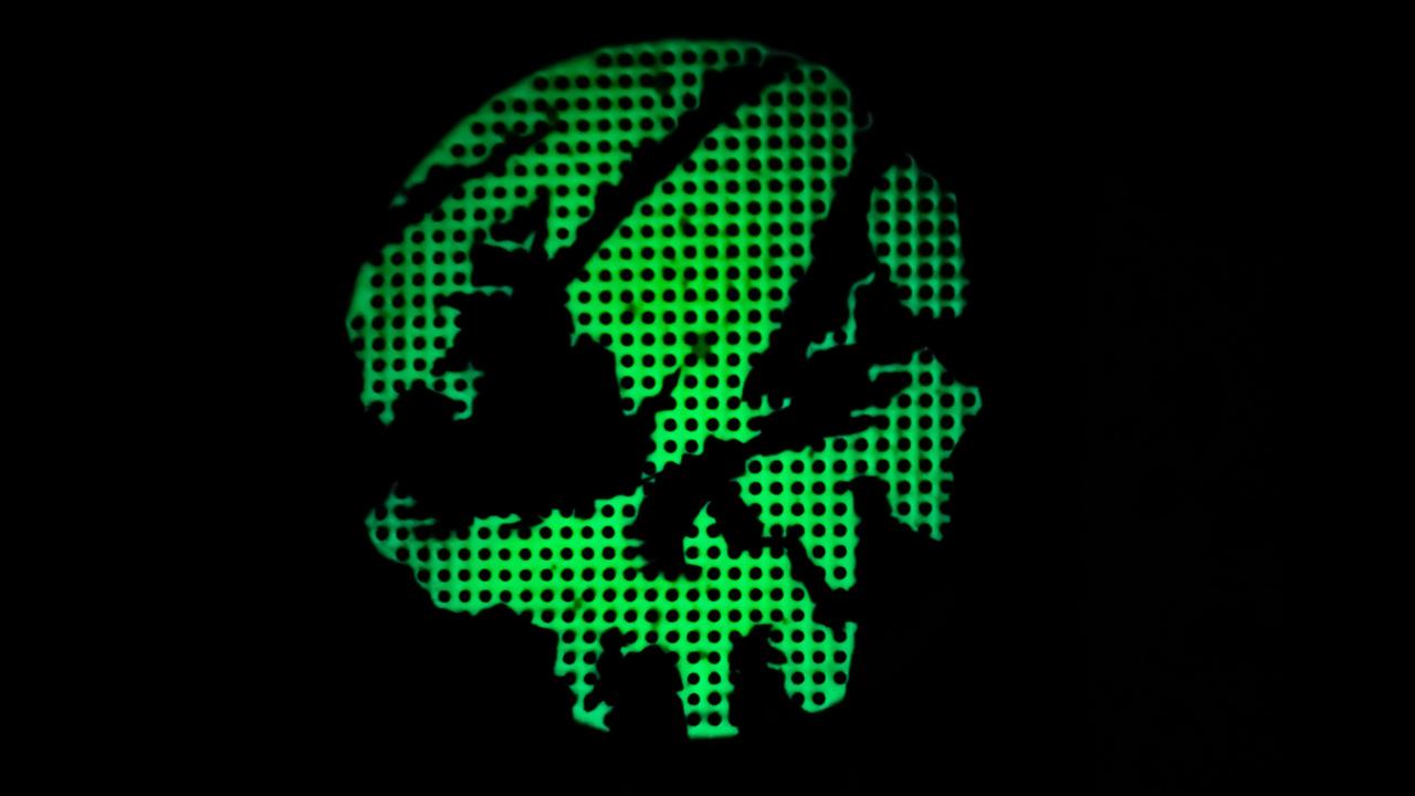 Xbox Series S в стиле Sea of Thieves выглядит фантастически