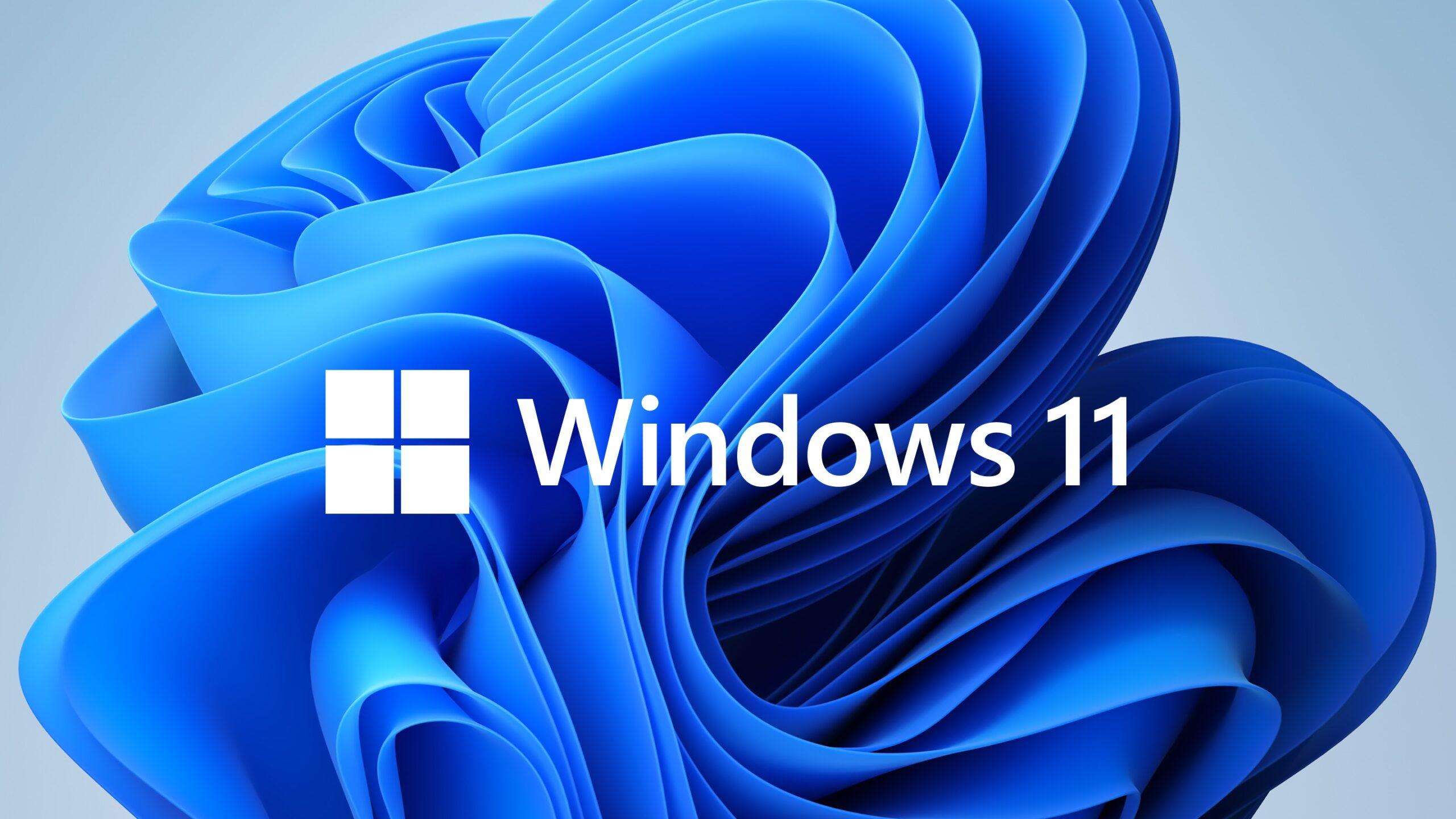 Стоит ли игрокам обновляться до Windows 11 уже сейчас