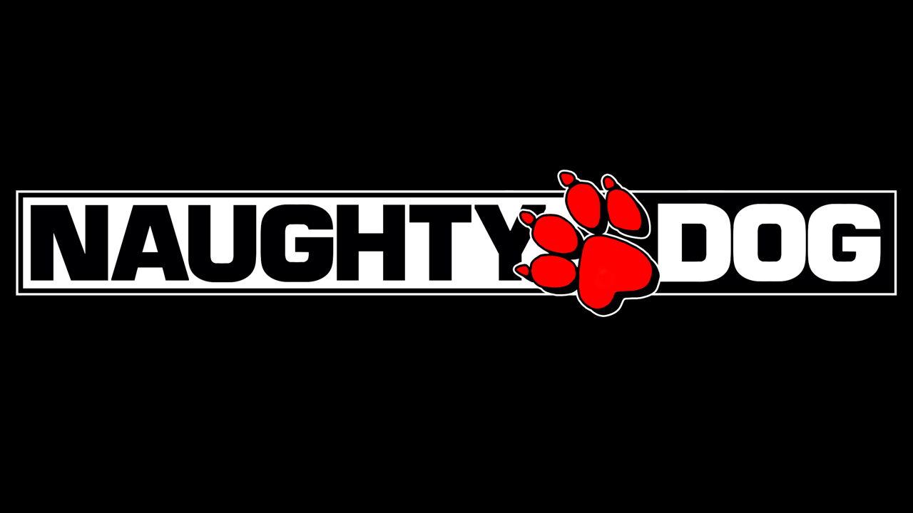 Naughty Dog ищет сотрудников для работы над многопользовательской The Last of Us