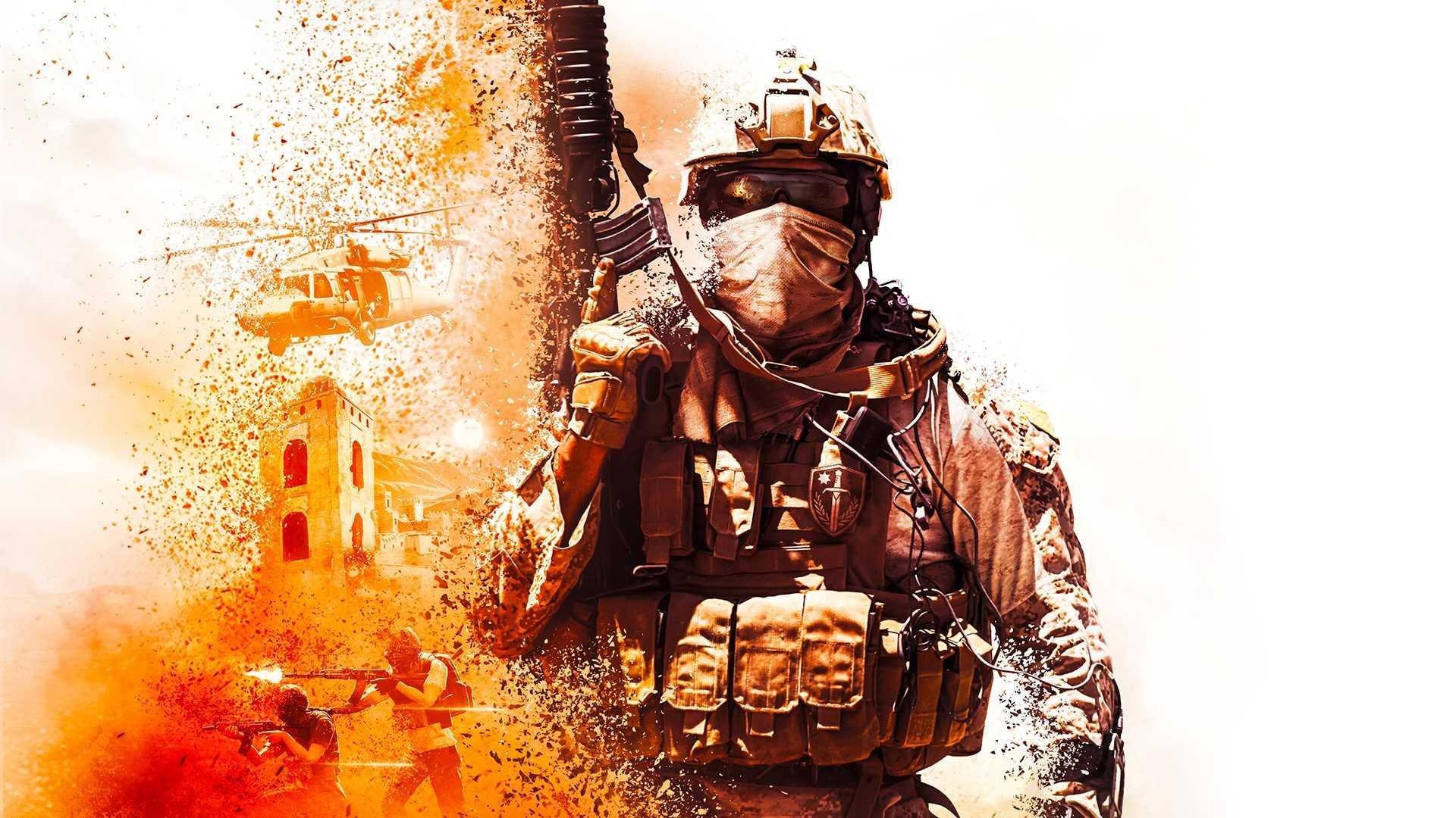 На следующей неделе для Insurgency: Sandstorm на Xbox выйдет патч, которые решит проблемы с вылетами