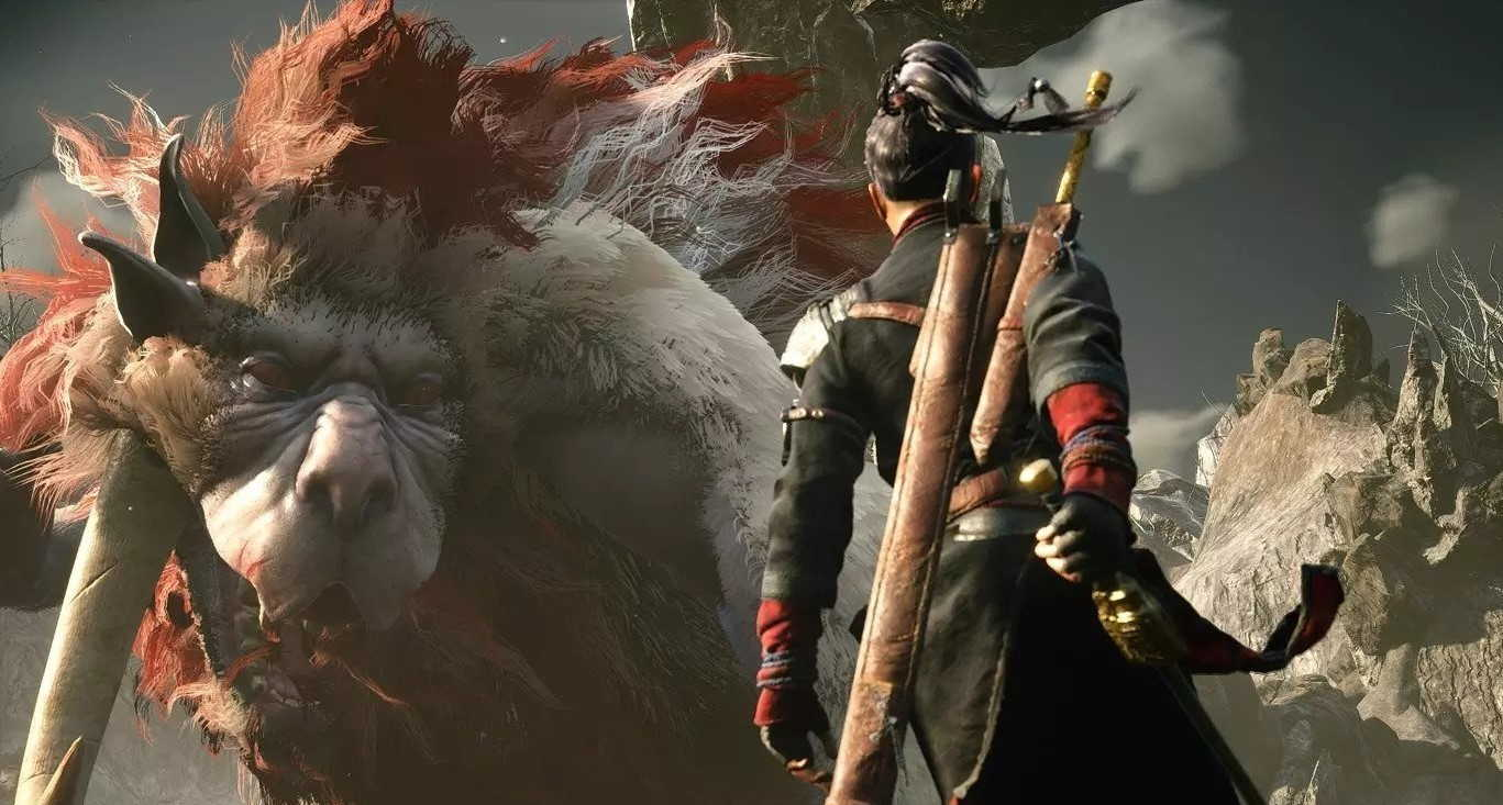 Игра Xuan Yuan Sword 7 теперь доступна на Xbox