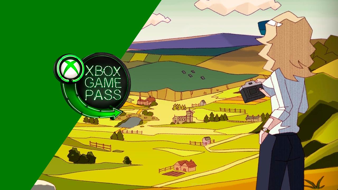 Бесплатная демо-версия The Good Life теперь доступна на Xbox