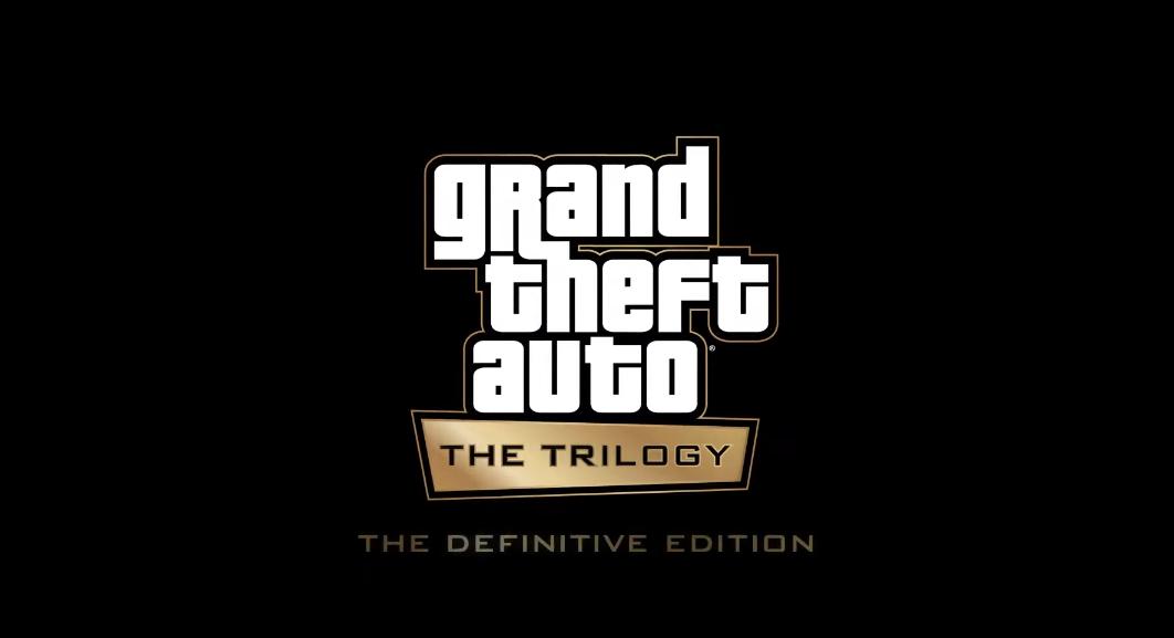 Утечка: Цены на Grand Theft Auto: The Trilogy — The Definitive Edition будут отличаться для разных поколений