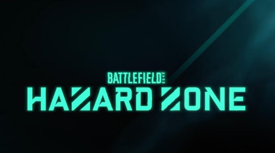 DICE показали ожидаемый режим Hazard Zone из Battlefield 2042