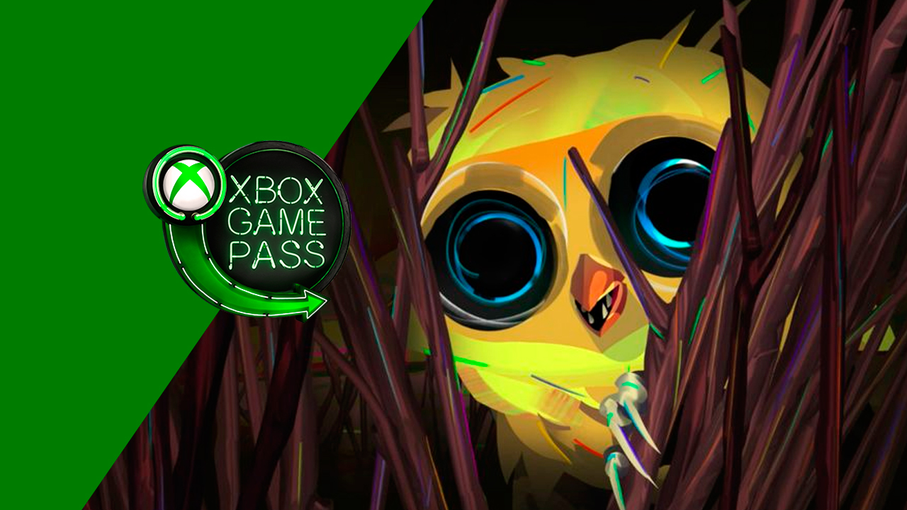 Ring Of Pain присоединится к Game Pass на следующей неделе – что это за игра