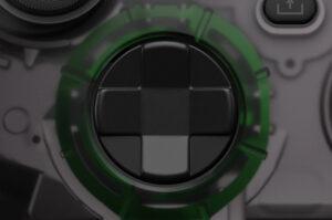 Microsoft представила линейку аксессуаров к 20-летию Xbox