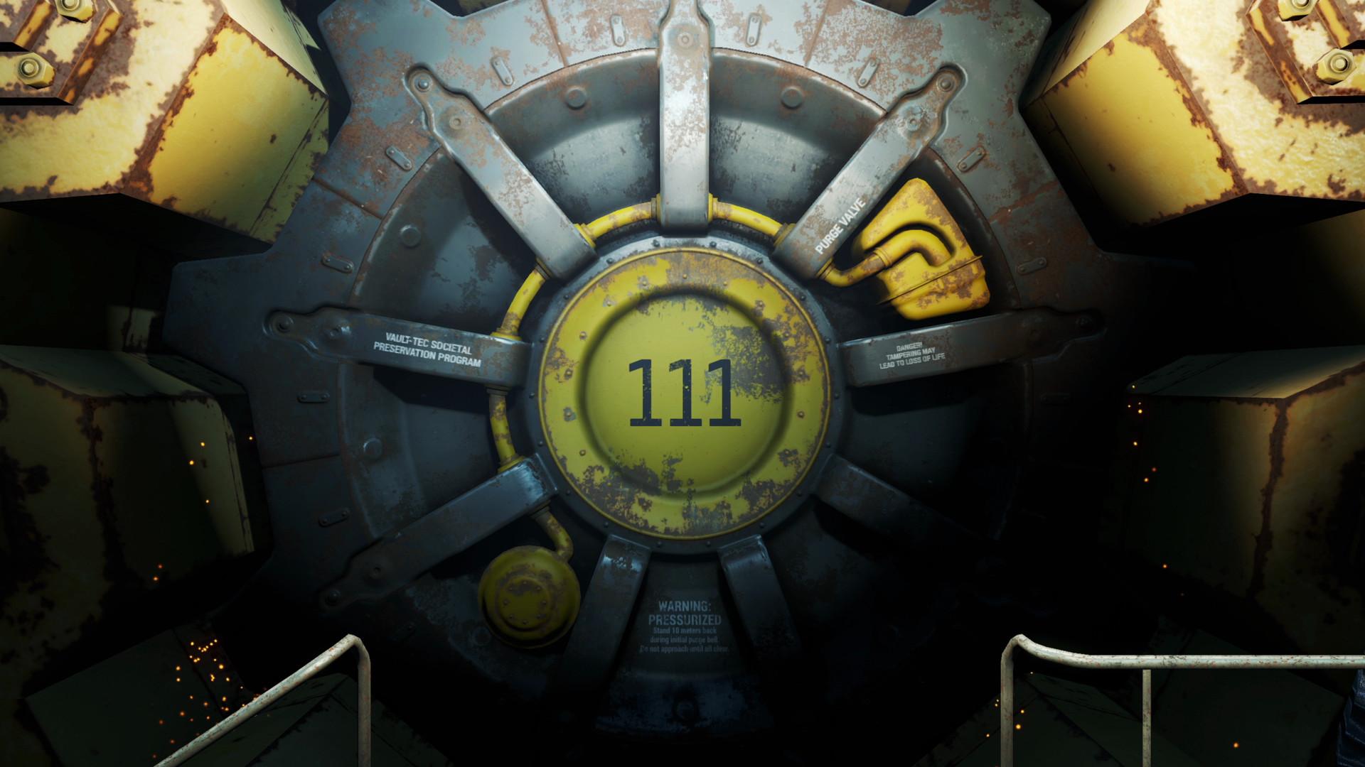 Не пропустите распродажу DLC и игр серии Fallout на Xbox