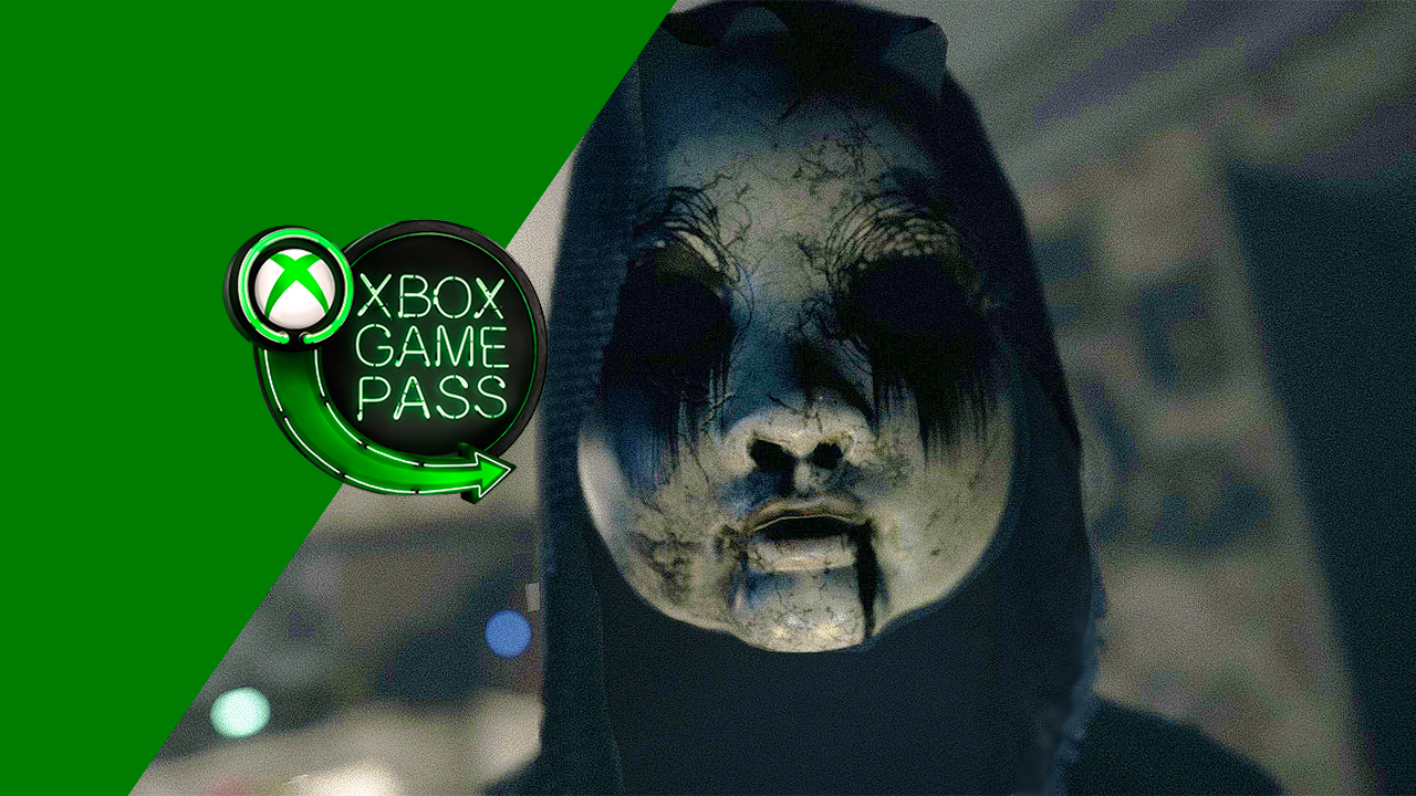 Visage на этой неделе пополнит Game Pass – обратите внимание на эту игру