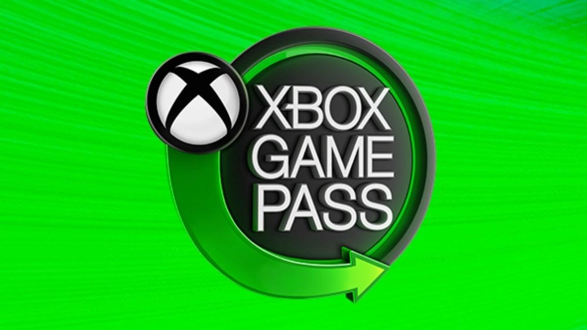Инсайдер: Подписчиков Game Pass от 25 до 30 миллионов