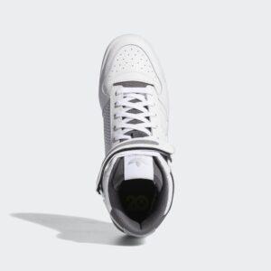 Adidas и Xbox представили вторую модель кроссовок, они посвящены Xbox 360